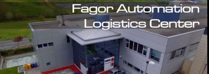 Logistics as a proposal of value