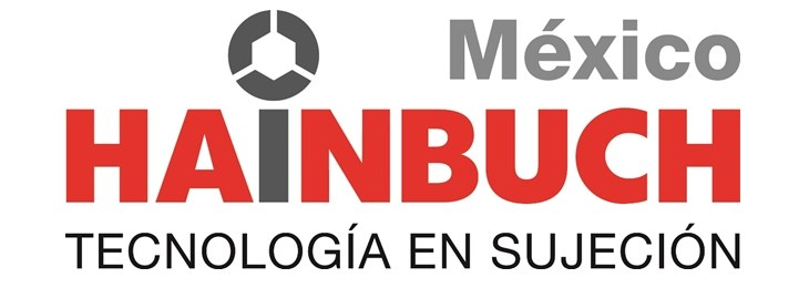 Viva la Mexico – Hainbuchs tenth subsidiary is open for business!