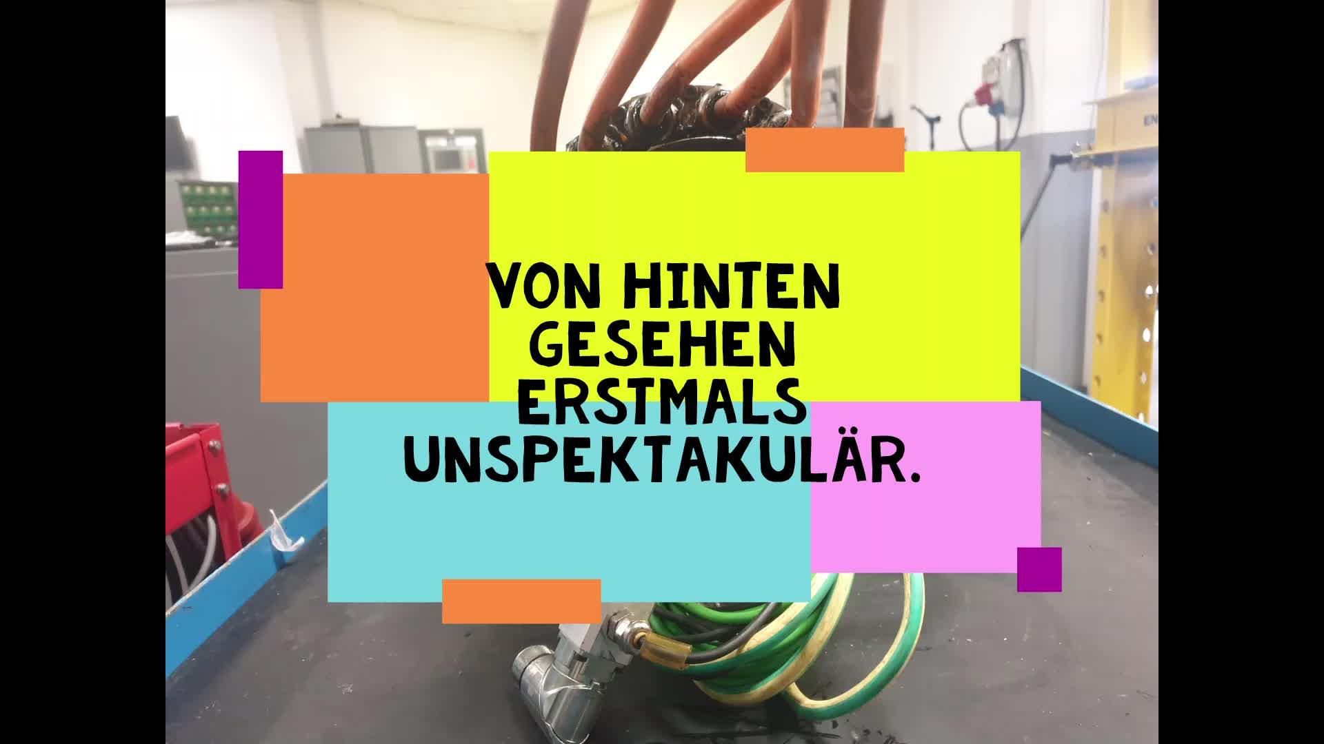 Franz Kessler 18000U/min HSK63 +IKZ