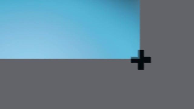 Feinbohrsysteme mit Bluetooth® Technologie - MicroKom® BluFlex™