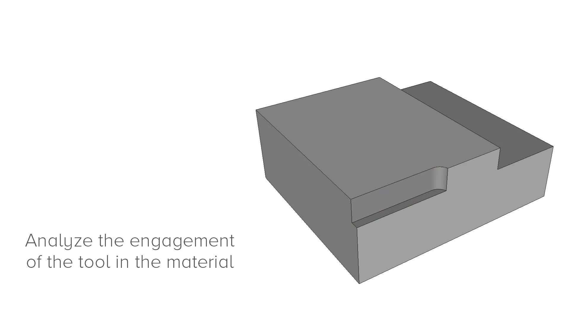 Engagement Tracking