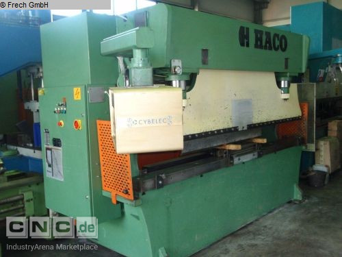 HACO PPES 30110