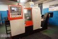 CNC Drehmaschine EMCO TURN 420 MC