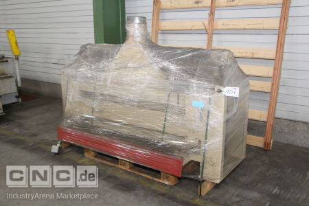 HEESEMANN Replacement Sanding Unit HEESEMANN