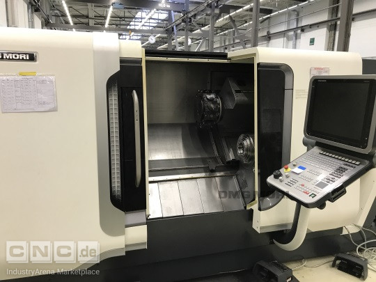 CTX beta 800 (Reference-Nr. 071162)