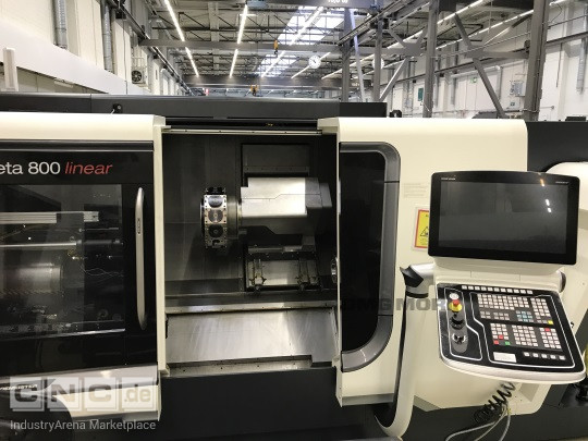 CTX beta 800 (Reference-Nr. 071163)