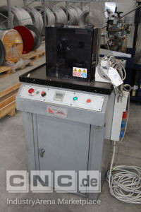 MICROTRANSFER TR/C Shear MICROTRANSFER TR/C