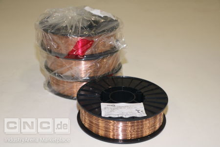 CARBOFIL 1 MAG Wire Electrodes - CARBOFIL 1