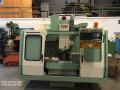 Victor VCenter 65 Vertical Machining Center