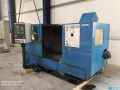 CNC Drehmaschine INDEX GU 800 NC