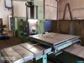 Table Type Boring and Milling Machine WMW UNION BFT 90/3-AT