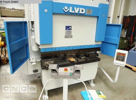 LVD PPBL-T 4012