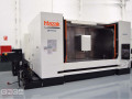 Vertical Machining Centers Mazak VTC 820/30