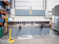 HACO ERMS 4000mm x 135t