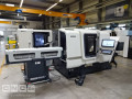 NLX2000/500 (Reference-Nr. 071303)