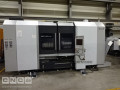 NT4300 DCG/1500 (Reference-Nr. 190048)