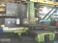 Table Type Boring and Milling Machine PAMA ACP 130