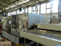 CNC Turning- and Milling Center MORI SEIKI ZT 1500 YB