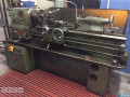Center Lathe COLCHESTER STUDENT